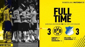 Borussia-Dortmund-3-3-Hoffenheim-Full-Highlight-Video-–-Bundesliga-2019