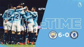 Manchester-City-6-0-Chelsea-Full-Highlight-Video-–-Premier-League-2019