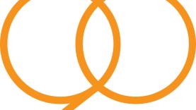 NAVAD_TV_show_logo